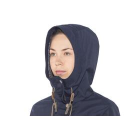 Five Seasons Estrid Jacket Women marine